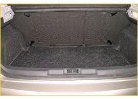 citroen-c3-ds3-bagagenet-7568RJ