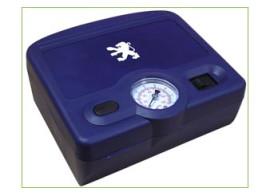 peugeot-luchtcompressor-670161