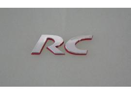 peugeot-rc-logo-8665aa