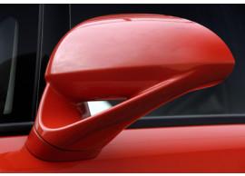 Opel Corsa D OPC spiegels