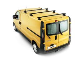 Renault Trafic 2001 - 2014 dakdrager 7711211611