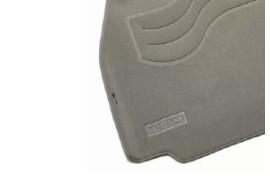 Renault Espace vloermatten relief zitrij 2 & 3 7711230420