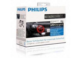7711430556 Philips dagrijverlichting DayLight 4