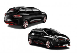 renault-clio-2012-estate-pack-color-rouge-7711555808