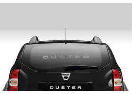 dacia-duster-2014-2018-zonnescherm-achterruit-7711576049