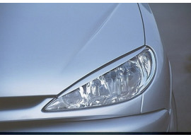 musketier-peugeot-206-koplamp-covers-2060902