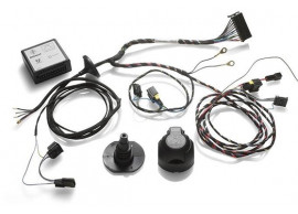 dacia-sandero-stepway-2-kabelset-13-polig-8201278646