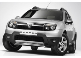 dacia-duster-2014-2018-tube-look-8201220014