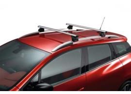 Renault Clio 2012 - 2019 Estate dakdragers 8201321621