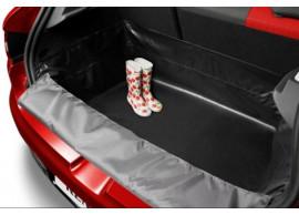 renault-clio-2012-kofferbakbescherming-8201361213