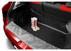renault-clio-2012-estate-kofferbakbescherming-8201361214