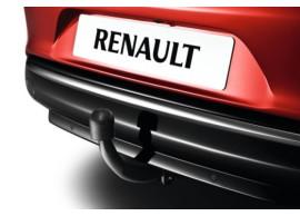 renault-clio-2012-estate-trekhaak-vast-8201370930+8201370935