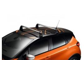 Renault Captur dakdragers 8201392089