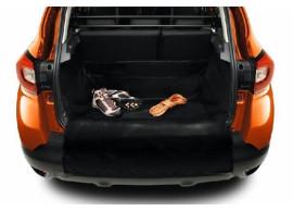 renault-captur-tijdelijke-kofferbak-bescherming-8201395219