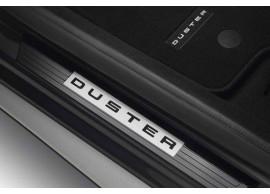 dacia-duster-2014-2018-instaplijsten-8201420616