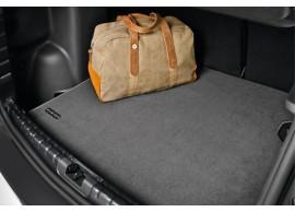 dacia-duster-2014-2018-kofferbakmat-niet-omkeerbaar-8201452810