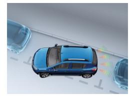 dacia-sandero-2012-parkeersensoren-achterzijde-8201663947