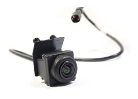 8201675485 Dacia Dokker achteruitkijk camera
