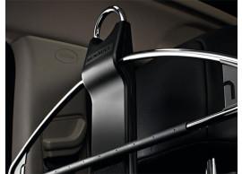 Dacia / Renault kledinghanger aan de hoofdsteun 8201705509
