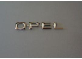 opel-naamplaat-90509789