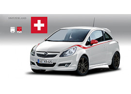 opel-corsa-d-5-drs-country-flag-and-mirrors-13352354