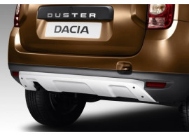 dacia-duster-2014-2018-skid-achter-850228075R