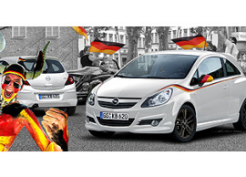 opel-corsa-d-3-drs-country-flag-and-mirrors-13350798