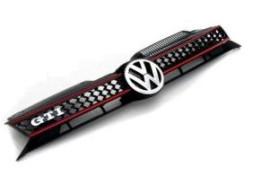 volkswagen-golf-6-gti-grille-5K0853651ATK