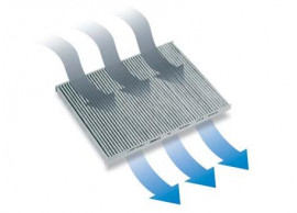 peugeot-koolstof-interieurfilter-647975