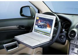 Opel laptopstandaard