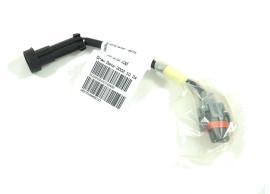 Opel verloopkabel mistlamp OPC 9270158