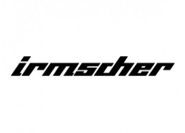 irmscher-sticker-zwart-i9517100