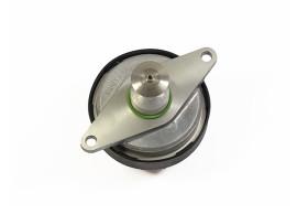 Opel EGR-klep voor 2.0 diesel-motoren (X20DTL / Y20DTH / Y20DTL) 93170138