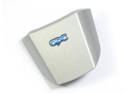 opel-opc-stuurkapje-zilver-93189483