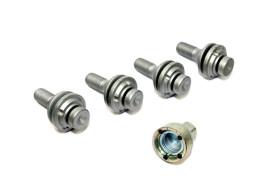 peugeot-107-108-citroen-c1-slotbouten-voor-lichtmetalen-velgen-940531