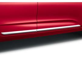 Citroën C4 2010 - .. chromen sierlijsten 942304
