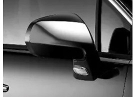 Citroën C3 Picasso / C4 Picasso spiegelkappen chroom 942308