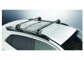 Opel Mokka X dakdragers aluminium 95417405
