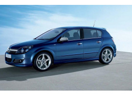opel-astra-h-hatchback-opc-line-pakket-tot-bouwjaar-2007