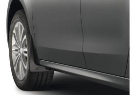 9603Q0 Citroën Jumpy 2016 - .. spatlappen voor