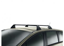 peugeot-5008-dakdragers-voor-uitvoering-met-zwarte-sierlijst-op-het-dak-9616x3