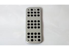 citroen-peugeot-voetsteun-aluminium-9646H1