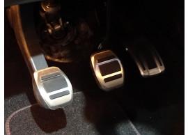 peugeot-308-gt-pedalen-9675831080