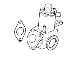 opel-egr-klep-voor-3-0-diesel-motoren-98030644