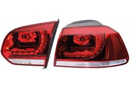 2SA 010 409-131 volkswagen-golf-6-achterlichten-led-5K0945095K