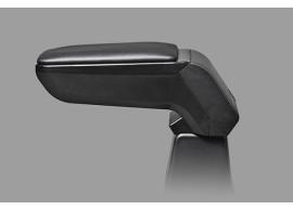 Kia Picanto 2017 - .. Armster S armsteun V00952 5998167709520