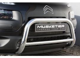 musketier-citroen-c4-cactus-bullbar-front-C4C0601