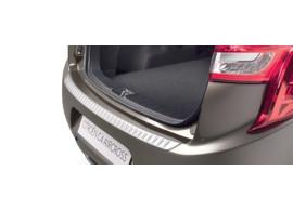 Citro?n C4 Aircross achterbumpersierlijst CIT1607704880