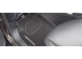 Citro?n C4 Aircross vloermatten naaldvilt CIT1606616080