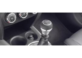 Citro?n C4 Aircross versnellingspookknop 6-versnellingen CIT1608367280